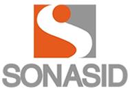 sonasid1
